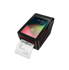 Allmark provides All in One Mini POS Android POS Machine