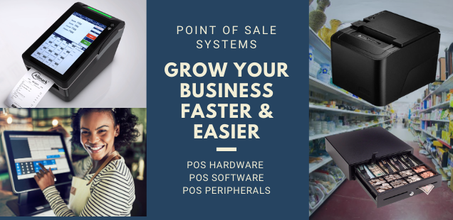 POS_Products